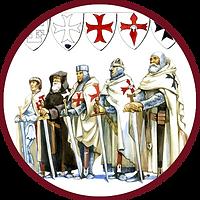 redbordered-knightstemplar.png