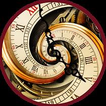 redbordered-Timetravel.png