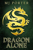 Dragon03-MJPorter.JPG