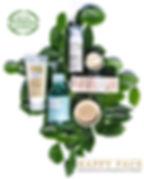 Happy Face skincare cosmetics.jpg