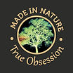 True Obsession Ltd Natural Cosmetics Store Newcasle