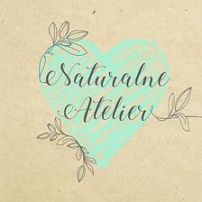 Naturalne Atelier logo.jpg