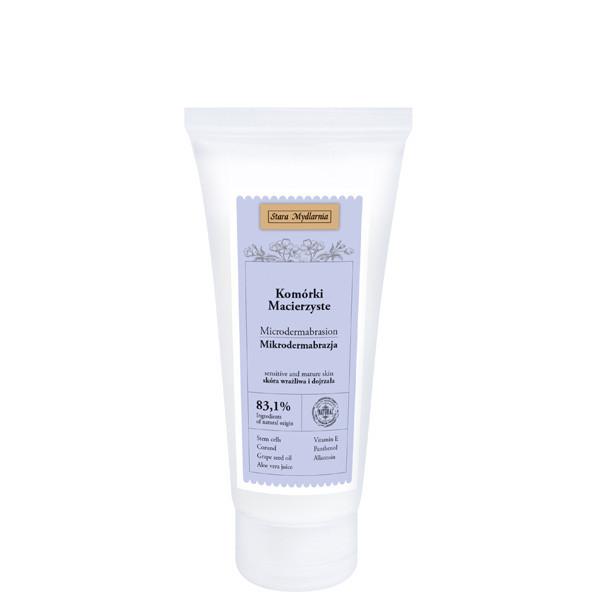 face scrub, face cleaning, organic cosmetics, face care, skincare,
