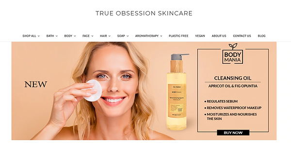 true obsession skincare.PNG