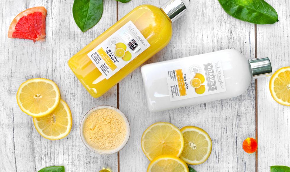 Vitamin C cosmetics.jpg