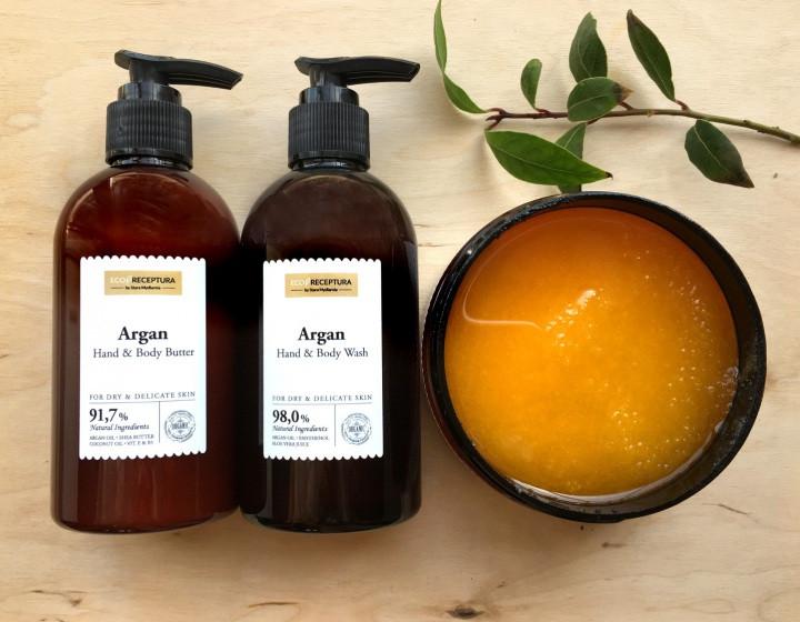 Argan oil cosmetics.jpg