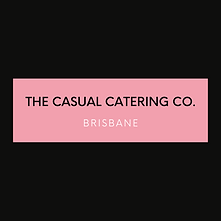 LOGO - THE CASUAL CATERING CO..png
