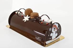 Vanille - chocolade.jpg