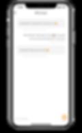 smartmockups_k8f44ypg.png