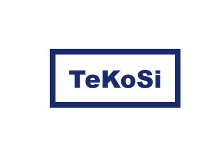 TeKoSi AG übernimmt die Service-Betreuung der installierten Brütsch Türmanagement-Systeme