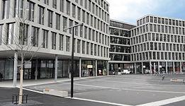 Fachhochschule-Nordwestschweiz.jpg