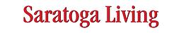 Saratoga Living Magazine Saratoga Interior Designer