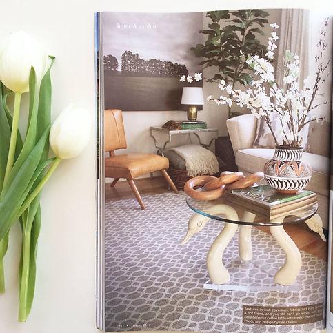 Albany NY interior designer