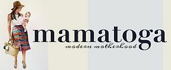 Mamatoga Magazine Saratoga Interior Designer