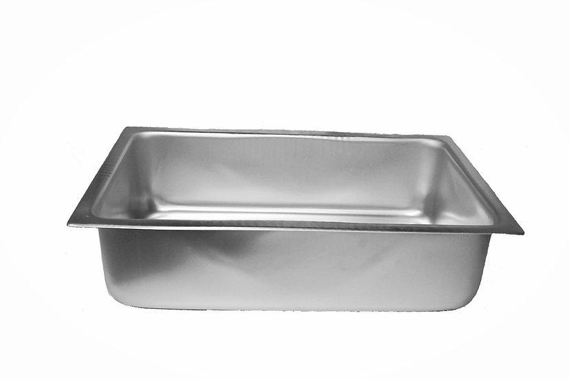 SPILLAGE PAN