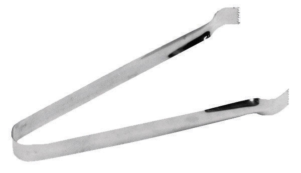 HEAVY DUTY POM TONGS