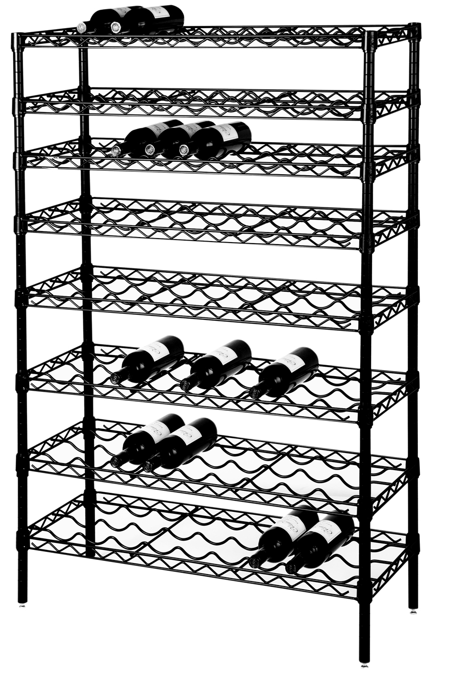 BK_WINE_RACK_grayscale