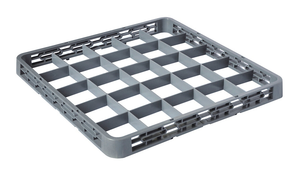 82026 25-COMPARTMENT EXTENDER