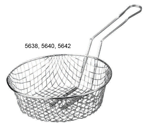 CULINARY BASKETS