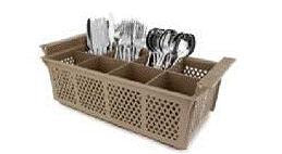 82008 COMPARTMENT/CUTLERY BASKET
