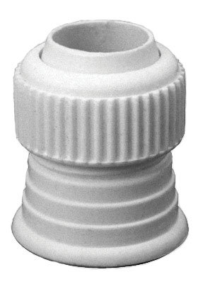 DELRIN COUPLING