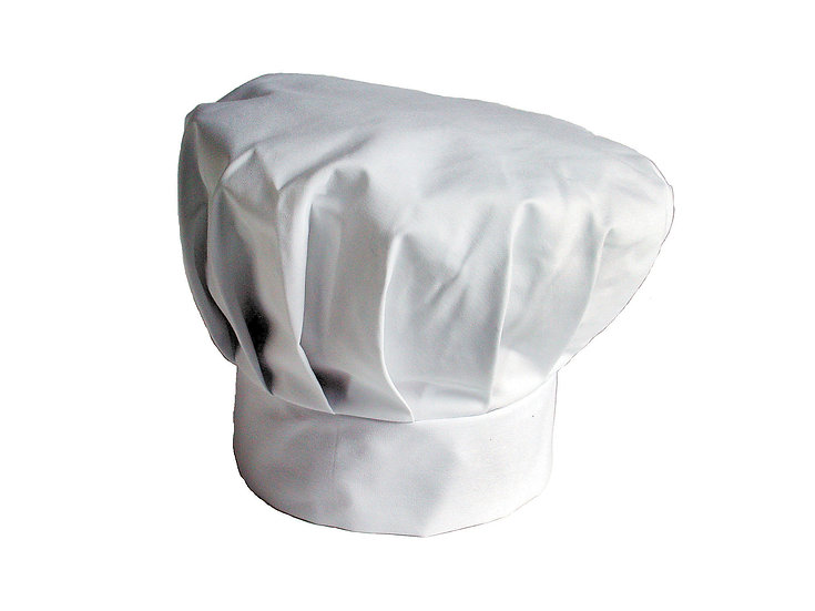 30964   CHEF'S HAT