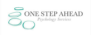 One step ahead psychology services, online therapy, skype therapy, harley street, therapist, mallorca psychologist, mallorca therapist