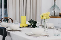 RayWhite_dining table (landscape).jpg