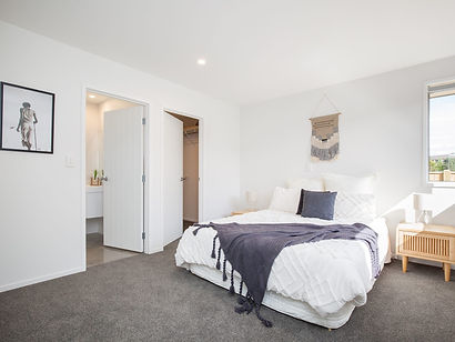 Home Staging Waikato, Interior design, Unlimited Potential Home Staging