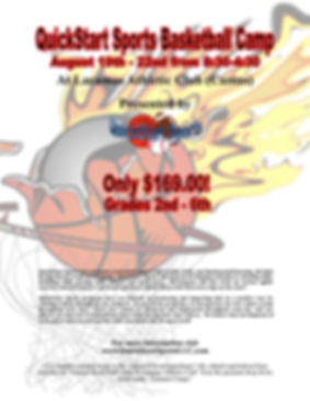 Summer Basketball Camp.jpg