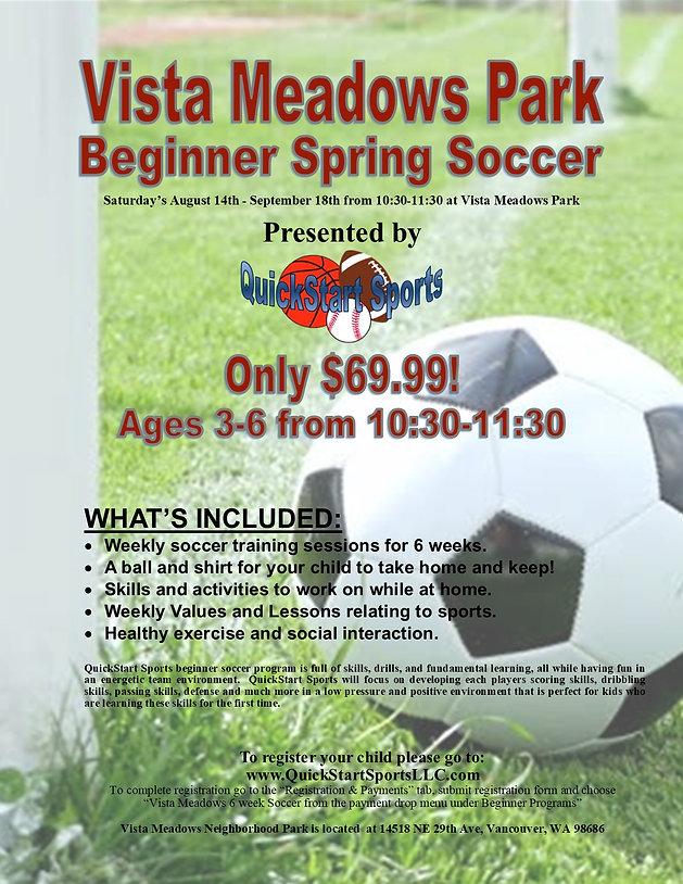 Vista Meadows Beginner Soccer.jpg