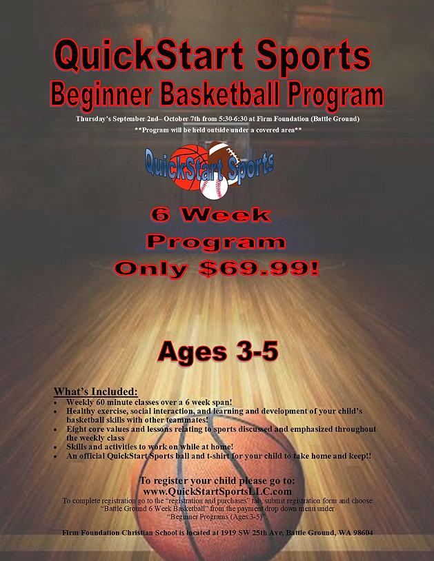 Battle Ground Beginner Basketball.jpg