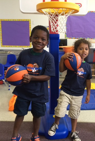 Mill Plain Children's Village Basketball_edited_edited