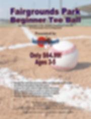 Fairgrounds Park Beginner Tee Ball.jpg