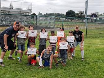 Battle Ground Baseball Camp Photo Summer 2021.JPG