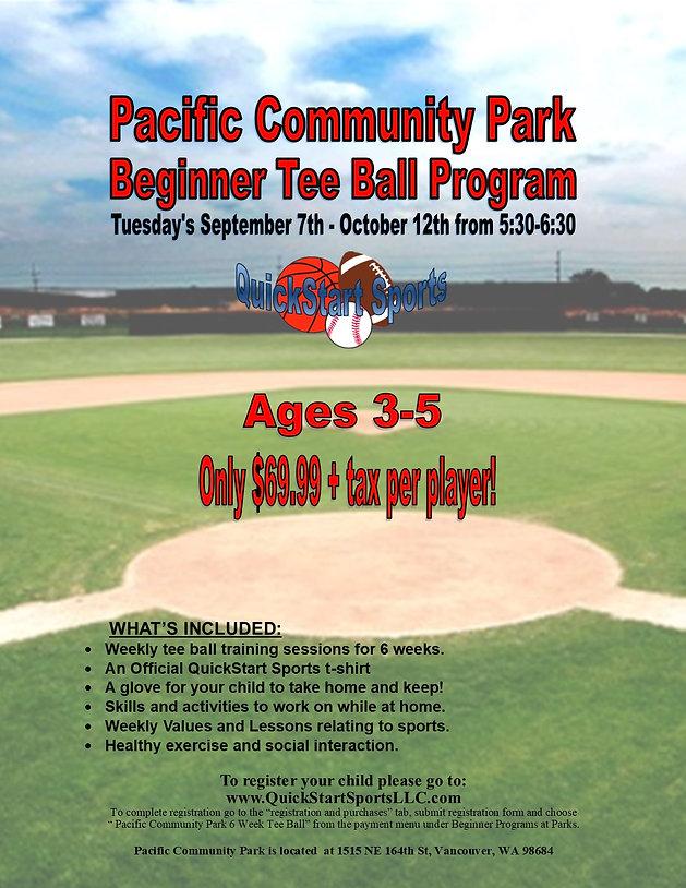 Pacific Community Park Toddler Tee Ball.jpg