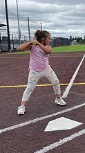 girl swining bat Summer 2021.jpg