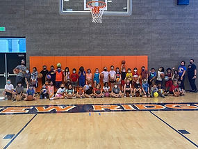 Basketball Camp Group Photo Summer 2021.jpg