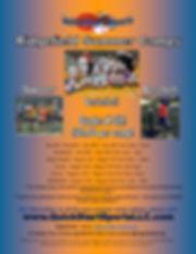 Ridgefield Summer Camps 2020.jpg