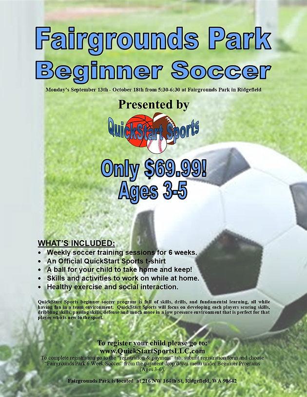 Fairgrounds Park Beginner Soccer.jpg