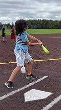 baseball swing boy summer 2021.jpg