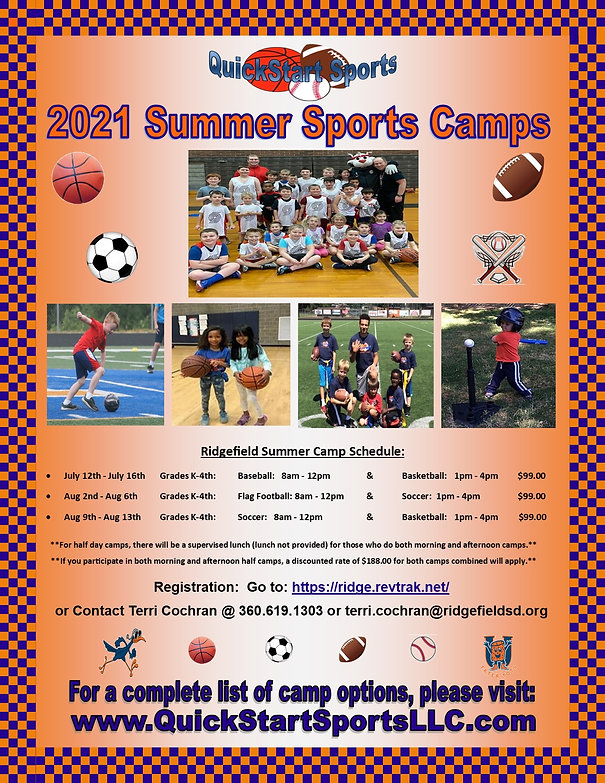 Ridgefield Summer Camps 2021.jpg