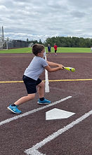 boy swinging bat summer 2021.jpg