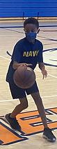 boy with basketball summer 2021.jpg