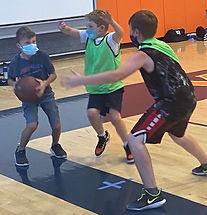 boy defended by 2 kids summer 2021.jpg