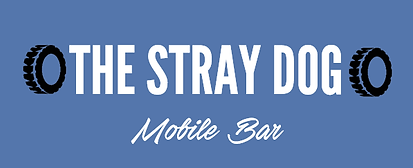 The Stray Dog Logo.png