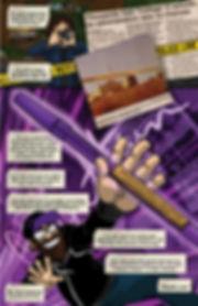 C-Man Comic3.jpg