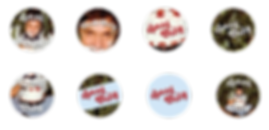 pins for web.png