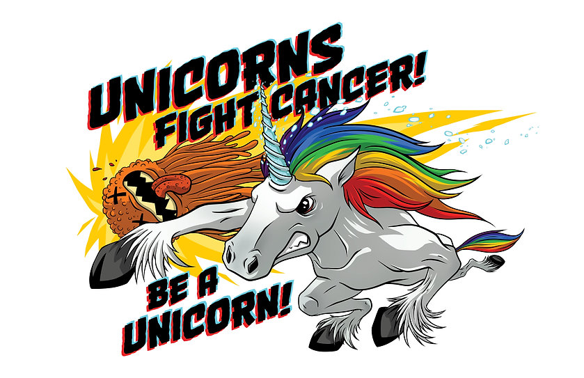 Unicorns Fight Cancer_Be A Unicorn.jpg