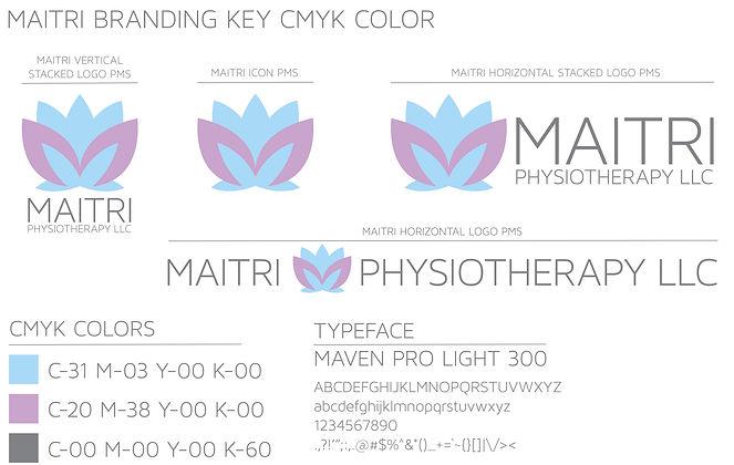 MAITRI BRANDING KEY CMYK COLOR.jpg